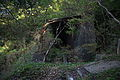 Kazanami Tunnel Niigata JPN 002.jpg