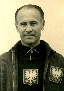 Kazimierz Laskowski.jpg