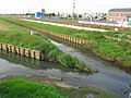 Kazo Aogebori River Starting Point 1.jpg