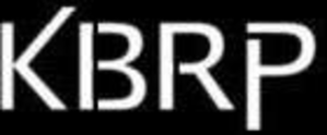 KBRP-LP - Image: Kbrp