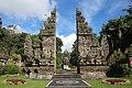 Kebun Raya Bali Candi Bentar IMG 8794.jpg