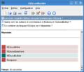 Keducabuilder-1.3-fr.png