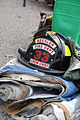 Keesler firefighters 120127-F-BD983-001.jpg