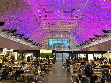 enterprise keflavik airport