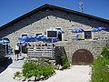 Kehlsteinhaus Restaurant.jpg