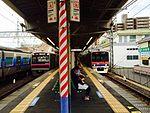 Keisei-Takasago2.jpg