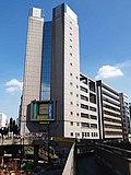 Keishicho shibuya-policestation.jpg