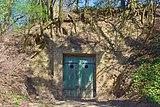 Kellergasse Groß 33.jpg