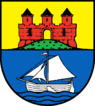 Kellinghusen-Wappen.png