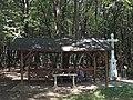 Kendický kríž - panoramio.jpg