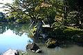 Kenrokuen02-r.jpg
