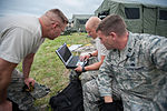 Kentucky Air Guard joins with Army Rapid Port Opening Element for U.S. Transportation Command earthquake-response exercise 130805-Z-VT419-400.jpg
