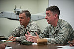 Kentucky Air Guard joins with Army Rapid Port Opening Element for U.S. Transportation Command earthquake-response exercise 130807-Z-VT419-249.jpg