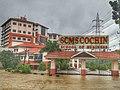 KeralaFlood000045.jpg