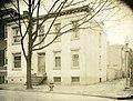 Kesher Israel - original building.jpg