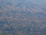 Keswick, Iowa (21652835680).jpg