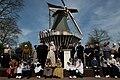 Keukenhof, The Netherlands (5585602779).jpg