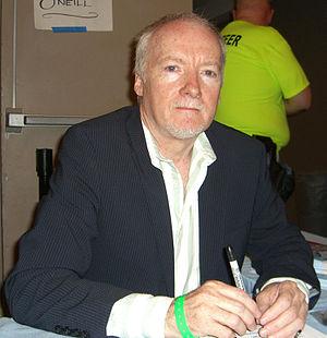 O'Neill, Kevin (1953-)