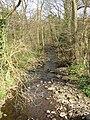 Kex Beck, Beamsley - geograph.org.uk - 402045.jpg
