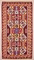 Khalili Collection of Swedish Textiles SW021.jpg