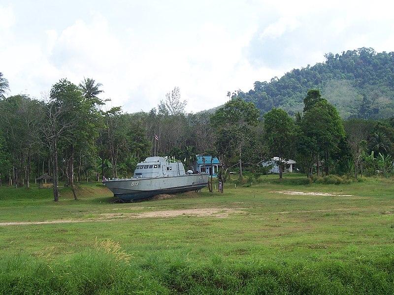 Khao Lak Police Boat 813.jpg