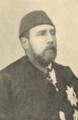 Khedive Ismail.png