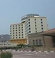 Khor Fakkan's Oceanic Hotel.jpg