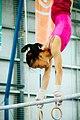 Kids Gymnastics ‐ Lake Macquarie ICG 2014.jpg