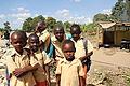 Kids at Hinche (7001049599).jpg