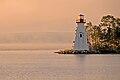 Kidston Island Lighthouse.jpg