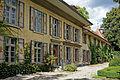 Kiesen Schloss2.jpg