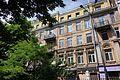Kiev monuments (368).jpg