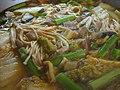 Kimchi Chiggae Close Up (3585077776).jpg