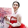 Kimhyunjung (2).jpg