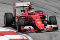 Kimi Raikkonen 2015 Malaysia FP3.jpg