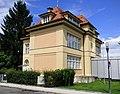Kindergarten EhrenthalerStr24 SO.jpg