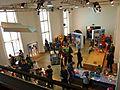 Kindermuseum Mch Raum 1.jpg