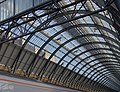 King's Cross railway station MMB D8.jpg