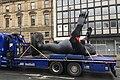 King Kong statue - Leeds - Derek Horton - 01.jpg