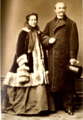 King Otto and Queen Amalia of Greece 1867.png