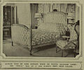 Kings Bedroom Polesden Lacey 1923.jpg