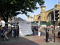 Kings Cross press gazebo 3.jpg