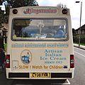 Kingstonian Ice Cream (33149324580).jpg