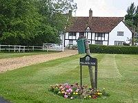 Kinsbourne Green - geograph.org.uk - 24330.jpg