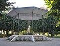 Kiosque du stade parc Bruay La Buissiere.jpg