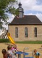 Kirche Darnstedt im Lot.PNG