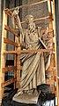 Kirche San Giovanni Battista dei Fiorentini 21.jpg