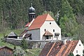 Kirche StBenedikten.JPG