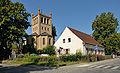 Kirche am Stölpchensee (2009).jpg