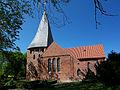 Kirche in Elmenhorst.JPG